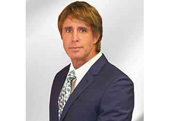 Jackson plastic surgeon Scott Runnels, MD