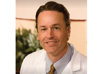 Durham orthopedic Scott S Kelley MD