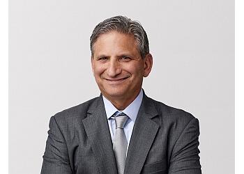 Little Rock neurosurgeon Scott Schlesinger, MD - LEGACY SPINE & NEUROLOGICAL SPECIALISTS