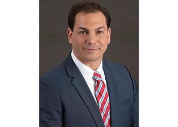 West Palm Beach dwi & dui lawyer Scott Skier