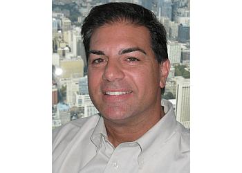 Simi Valley marriage counselor Scott T Barrella MS, LMFT, CPIM
