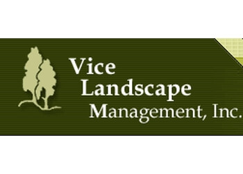 Santa Rosa landscaping company Scott Vice Landscape Management, Inc.