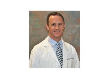Joliet ent doctor Scott W Divenere, MD