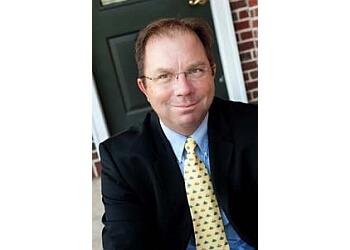 Tallahassee divorce lawyer Scott W Smiley