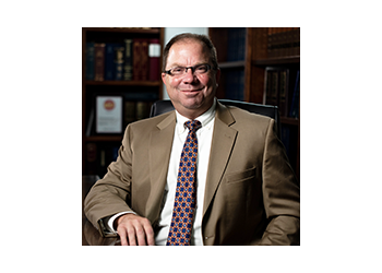 Tallahassee divorce lawyer Scott W. Smiley
