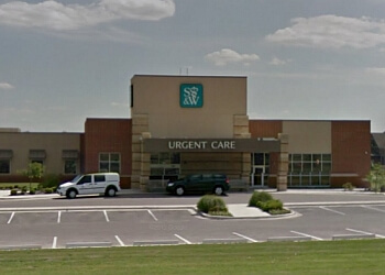 Killeen urgent care clinic Scott & White Urgent Care Clinic