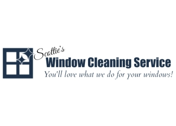 Milwaukee window cleaner Scottie's Window Cleaning