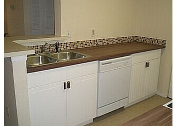 Spokane handyman Scotts Custom Construction and Spokane Handyman Service
