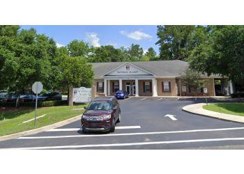 Tallahassee preschool Scottsdale Academy