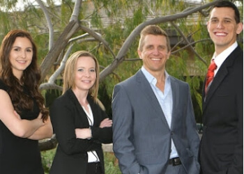 Scottsdale accounting firm Scottsdale CPAS, PLLC