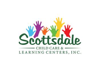 Scottsdale preschool Scottsdale Child Care & Learning Center at Raintree