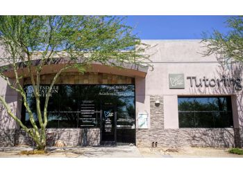 Scottsdale tutoring center Scottsdale Education Center