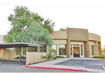Scottsdale addiction treatment center Scottsdale Providence Recovery Center