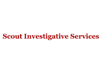 Madison private investigation service  Scout Investigative Services