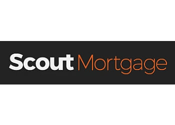 Scout Mortgage