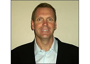 Scottsdale mortgage company Scout Mortgage, Inc.