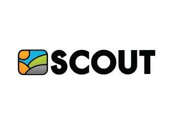 Fullerton pest control company Scout Pest Management