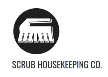 Long Beach house cleaning service Scrub Housekeeping