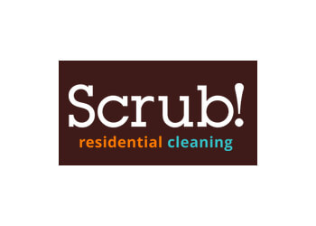 Philadelphia house cleaning service Scrub! Residential Cleaning