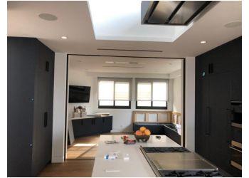 Oxnard window treatment store Seabreeze Window Coverings