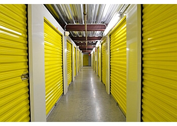 3 Best Storage Units In Huntington Beach Ca Threebestrated
