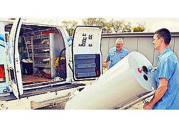 Fullerton plumber Seale Plumbing
