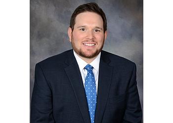 Cleveland employment lawyer Sean H. Sobel