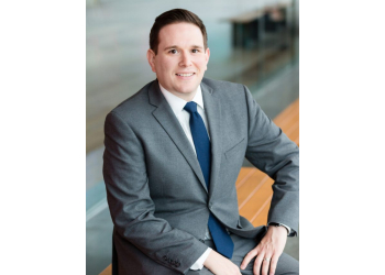 Cleveland employment lawyer Sean H. Sobel - SOBEL, WADE & MAPLEY, LLC