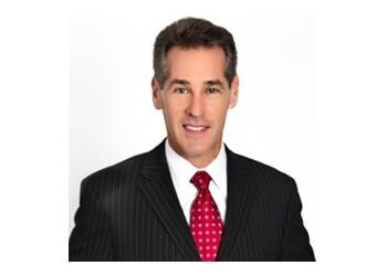 Port St Lucie medical malpractice lawyer Sean J. Greene
