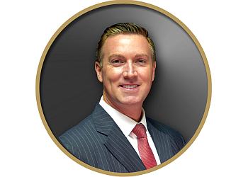 St Petersburg personal injury lawyer Sean K. McQuaid