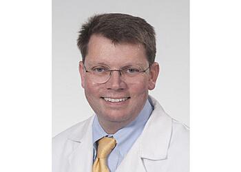 New Orleans urologist Sean M. Collins, MD - OCHSNER HEALTH CENTER-BAPTIST MCFARLAND MEDICAL PLAZA