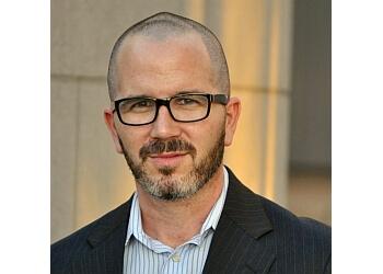 Scottsdale tax attorney Sean M. Golding
