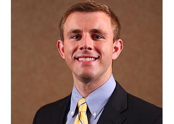 Louisville ent doctor Sean M Miller, MD