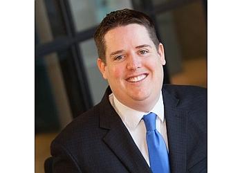 Milwaukee real estate lawyer Sean M. Sweeney