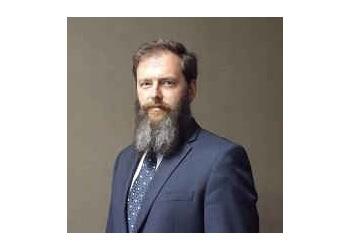 Lakewood criminal defense lawyer Sean P. Paris