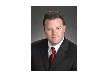 Des Moines dwi lawyer Sean P. Spellman