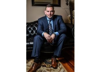 Orlando divorce lawyer Sean Smallwood, P.A.