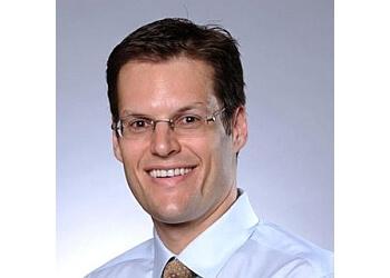 Tampa mortgage company Sean Stephens