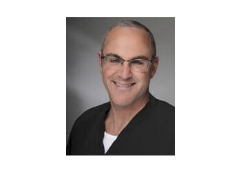Scottsdale plastic surgeon Sean T. Lille, MD, PC