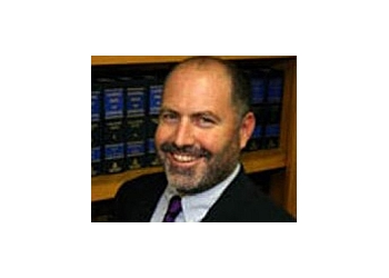 Albuquerque bankruptcy lawyer Sean Thomas