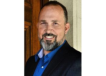 Tacoma mortgage company Sean Werner