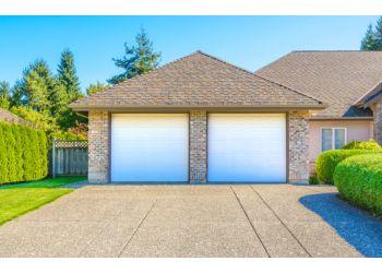 Philadelphia garage door repair Sean's Garage Door Repair
