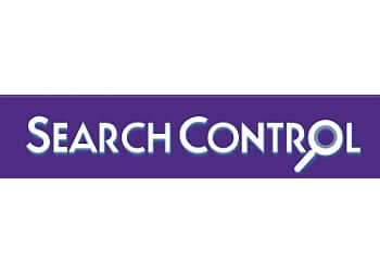 Scottsdale advertising agency Search Control