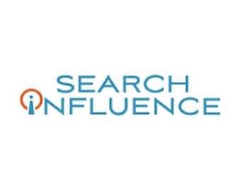 New Orleans advertising agency Search Influence