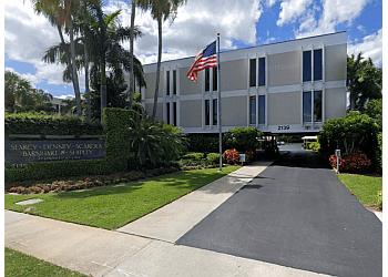 West Palm Beach medical malpractice lawyer Searcy Denney Scarola Barnhart & Shipley, PA