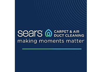 Syracuse carpet cleaner Sears Carpet, Upholstery & Air Duct Cleaning