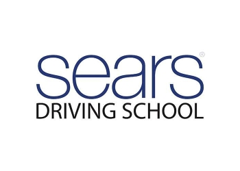 Grand Rapids driving school Sears Driving School
