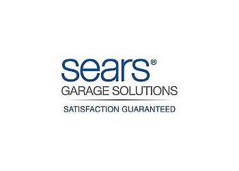 3 best garage door repair in lubbock tx threebestrated for Sears garage door repair reviews