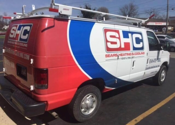 Columbus hvac service Sears Heating and Cooling