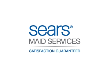 Hialeah house cleaning service Sears Maid Services